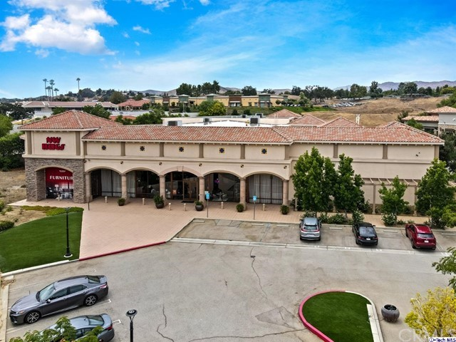 Photo of 28610 Canwood Street, Agoura Hills, CA 91301