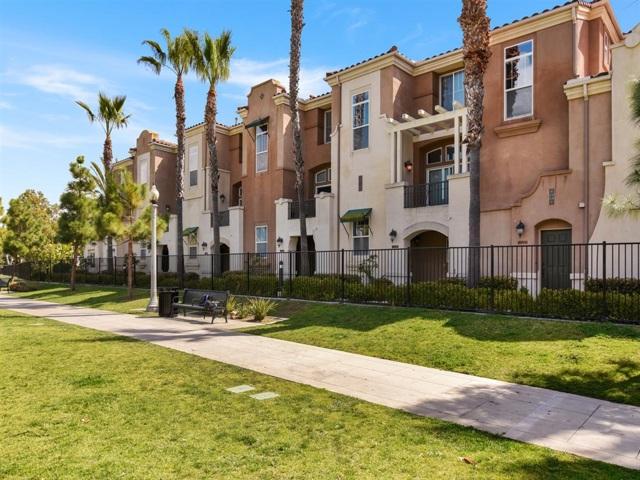 2842 Farragut St, San Diego, CA 92106