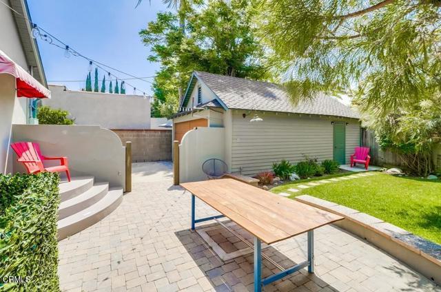 20. 524 W Santa Clara Avenue Santa Ana, CA 92706