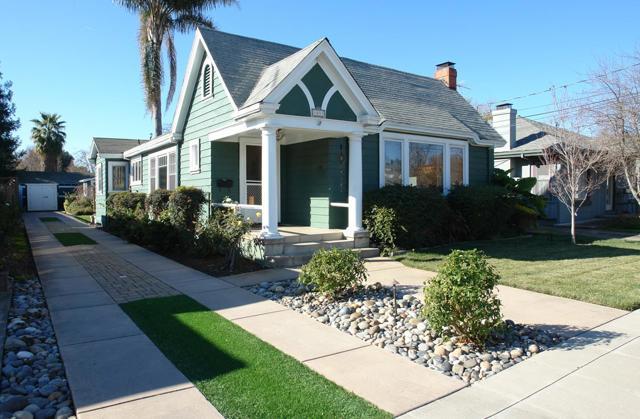 1033 Ramona Avenue, San Jose, CA 95125