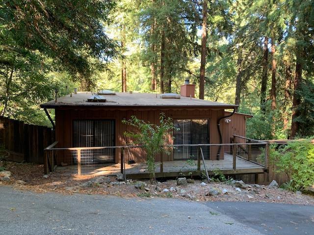 131 Mahogany Way, Outside Area (Inside Ca), CA 95006