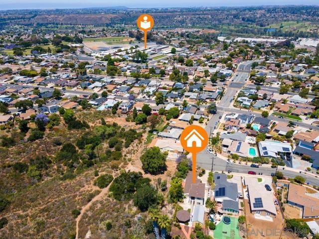 28. 5485 Mound ave San Diego, CA 92120