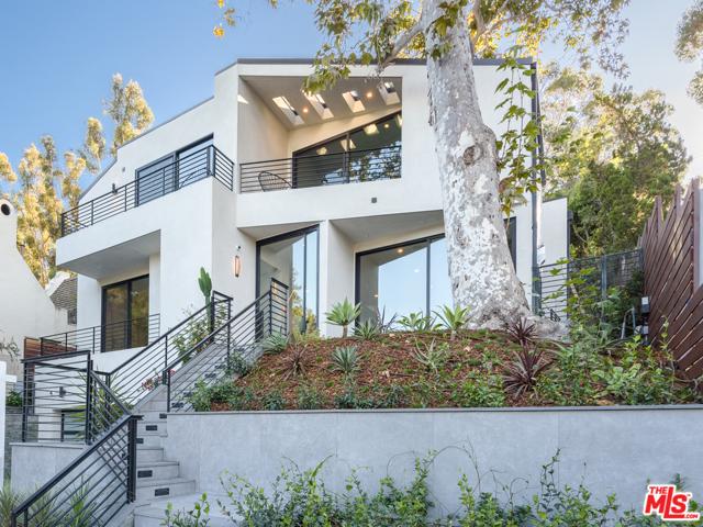 267 BELOIT Avenue, Los Angeles, CA 90049