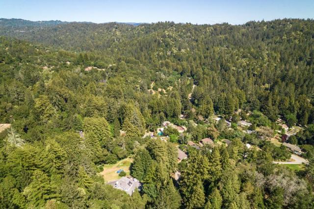 52. 14293 Bear Creek Road, CA 95006