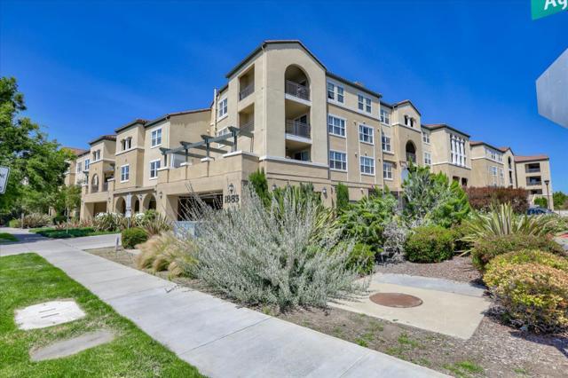 1883 Agnew Road 314, Santa Clara, CA 95054