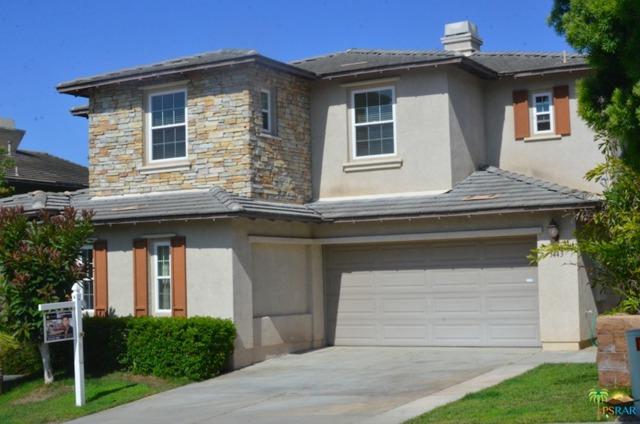 3443 Pleasant Vale Dr, Carlsbad, CA 92010 Photo 9