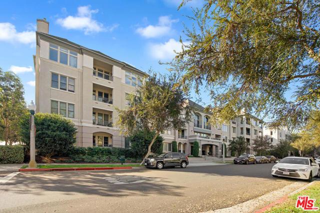 5721 S Crescent Park, Playa Vista, CA 90094 Photo 13