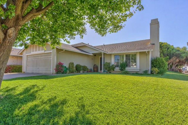 1300 Semillon Way, Gonzales, CA 93926