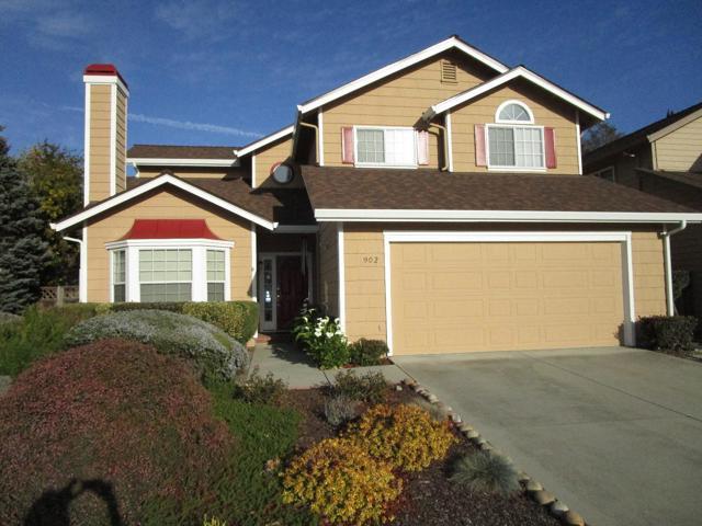 902 Lexington Drive, Salinas, CA 93906
