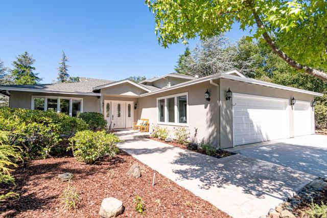 14701 Bougainvillea Court, Saratoga, CA 95070