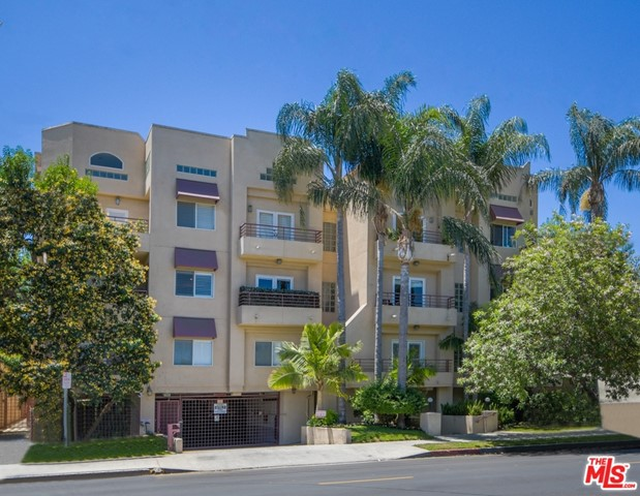 14290 Dickens Street 301, Sherman Oaks, CA 91423