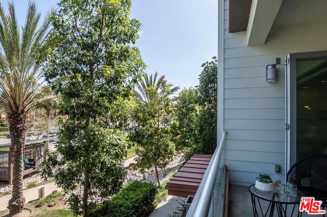 12658 Sandhill Ln, Playa Vista, CA 90094 Photo 33