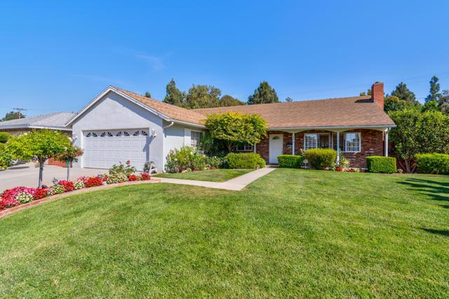 2958 Dwight Avenue, Camarillo, CA 93010