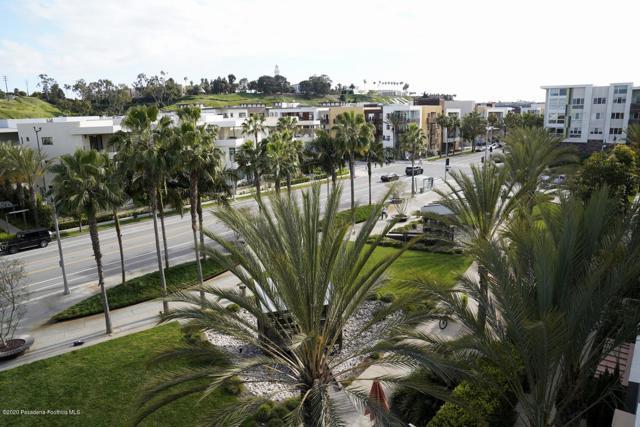 12666 Sandhill Ln, Playa Vista, CA 90094 Photo 14