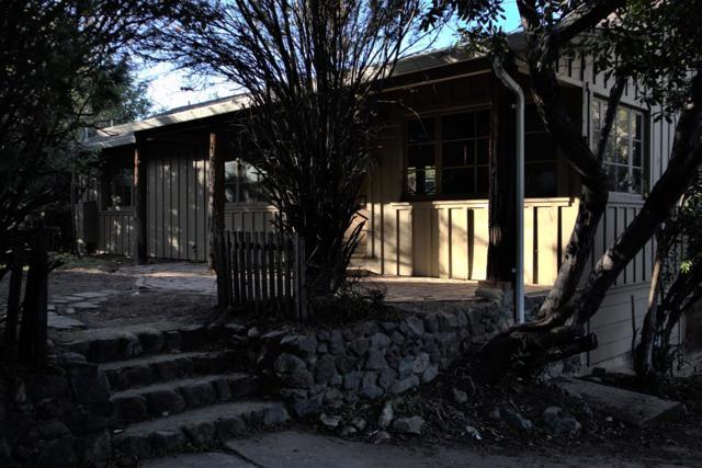 18481 Overlook Road, Los Gatos, CA 95030