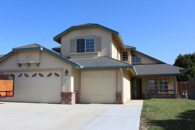 1224 West Street, Soledad, CA 93960