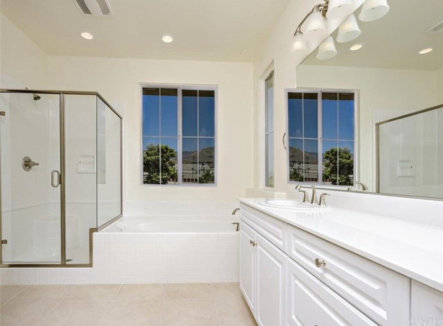 28400 Wild Rose, Highland, California 92346, 3 Bedrooms Bedrooms, ,2 BathroomsBathrooms,Single Family Residence,For Sale,Wild Rose,PTP2100323