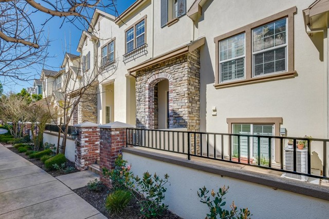 584 Monterey Terrace, Sunnyvale, CA 94089