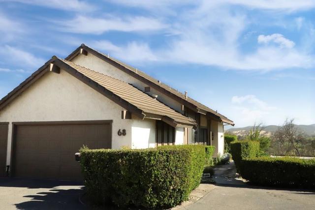 68 River Drive, King City, CA 93930