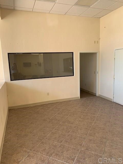 646 W Main, El Centro, CA 92243 Photo 7