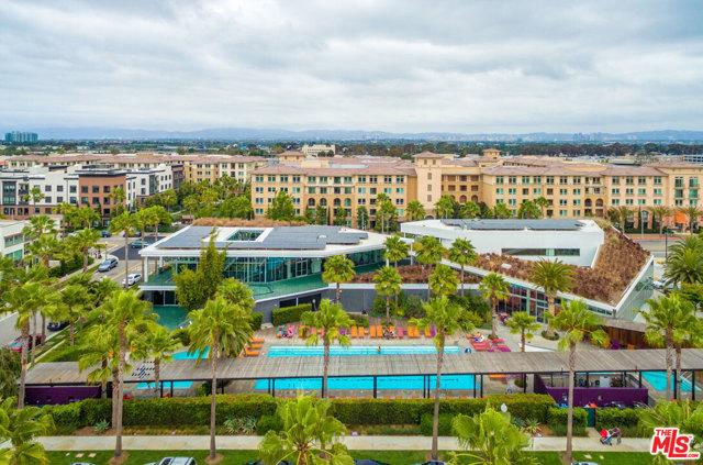5350 Playa Vista Dr, Playa Vista, CA 90094 Photo 19