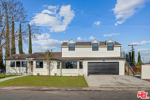 6200 BAKMAN Avenue, North Hollywood, CA 91606