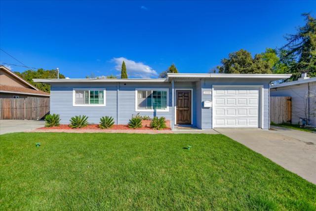 20088 Sapphire Street, Castro Valley, CA 94546