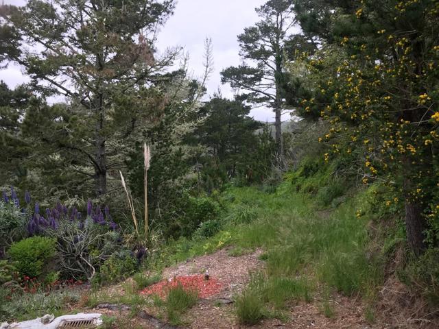 0 Highland Avenue, Outside Area (Inside Ca), CA 94018
