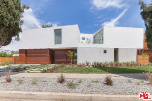 4422 SHERMAN OAKS Circle, Sherman Oaks, CA 91403