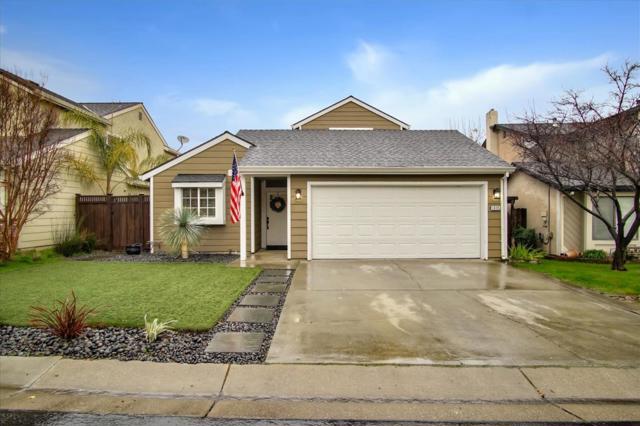 1635 Brentwood Lane, Gilroy, CA 95020