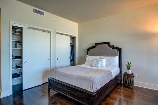 9. 88 San Fernando Street #1406 San Jose, CA 95113