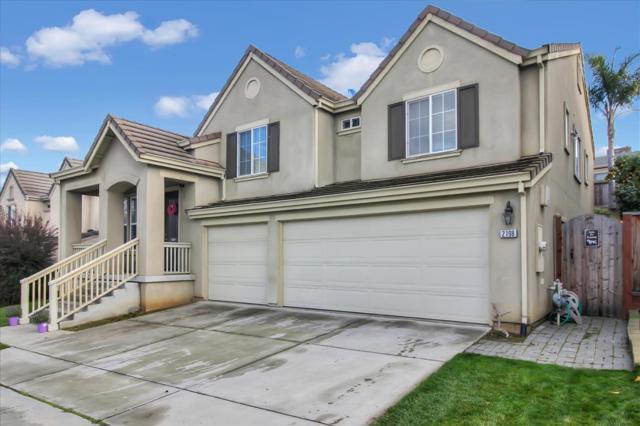 2198 Ceynowa Lane, San Jose, CA 95121