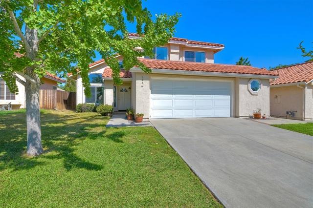 5456 Loganberry Way, Oceanside, CA 92057