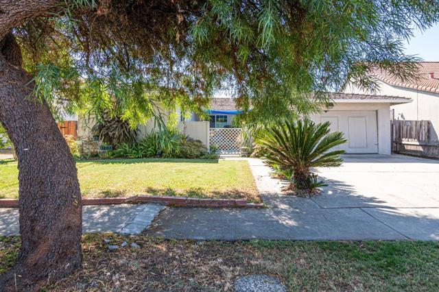 392 Bangor Avenue, San Jose, CA 95123