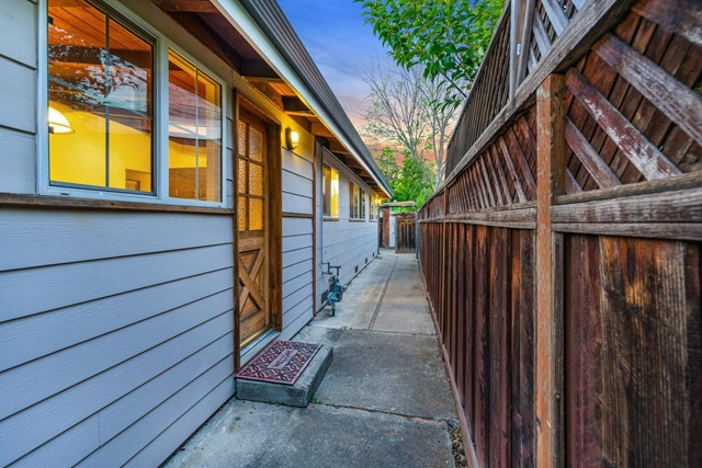 38. 580 Pine Avenue Sunnyvale, CA 94085