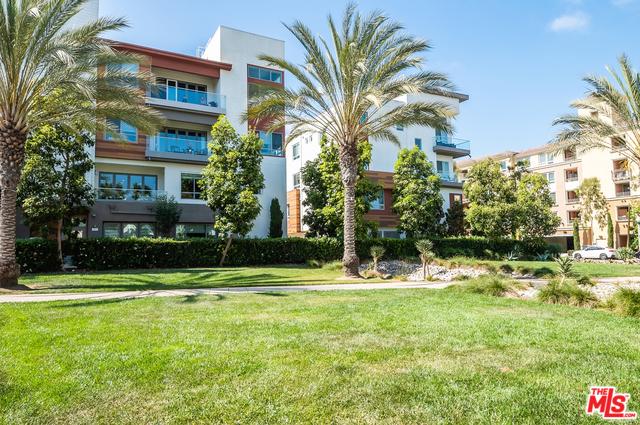 12658 Sandhill Ln, Playa Vista, CA 90094 Photo 38