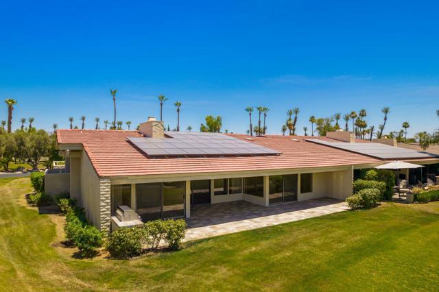 2. 75595 Desert Horizons Drive Indian Wells, CA 92210