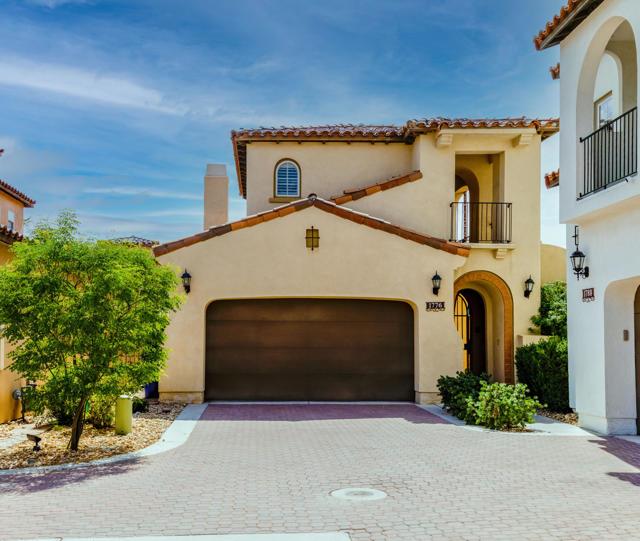 1776 Zafiro Court, Palm Springs, CA 92264