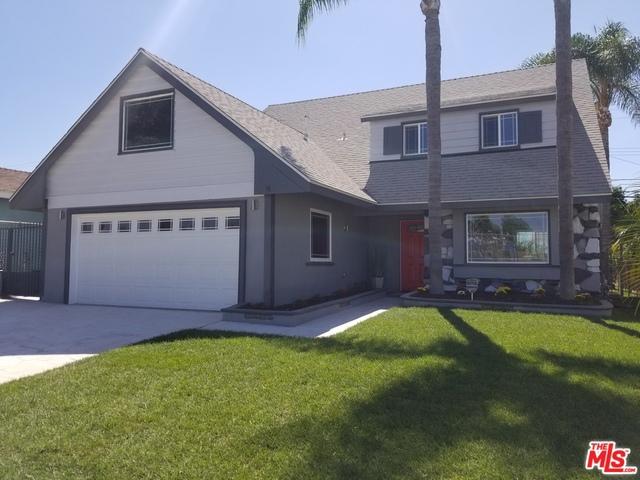 1744 E TURMONT Street, Carson, CA 90746