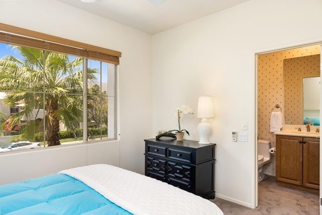 24. 303 Ameno Drive W Palm Springs, CA 92262