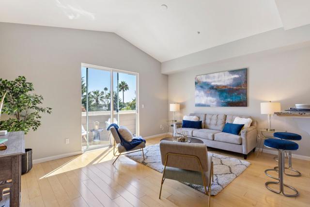 1033 Scotia Terrace 301, Sunnyvale, CA 94089