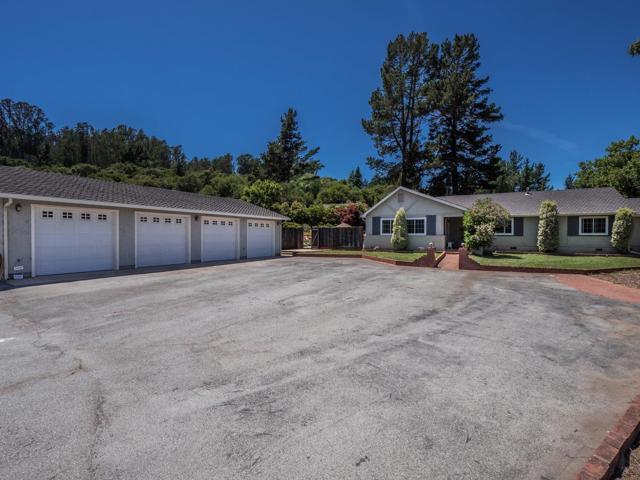 140 Big Tree Lane, Watsonville, CA 95076