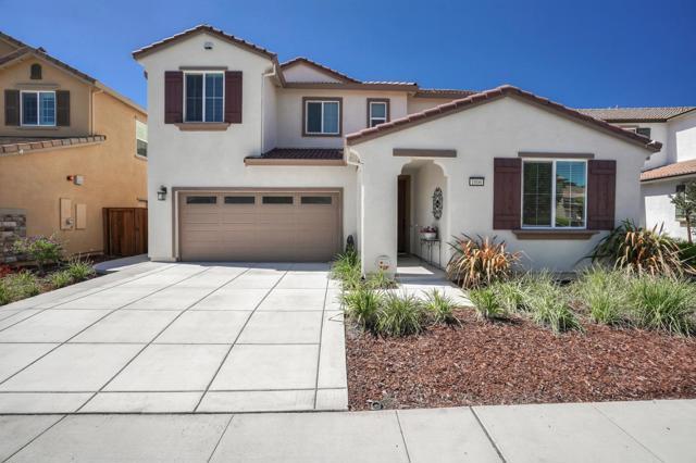 1806 Rosemary Drive, Gilroy, CA 95020