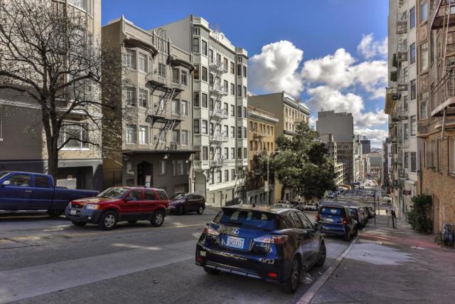 18. 725 Pine Street #306 San Francisco, CA 94108