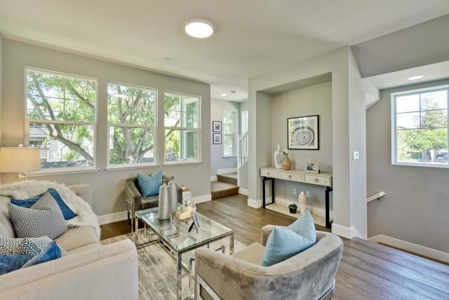 305 Amaryllis Terrace, Sunnyvale, CA 94086