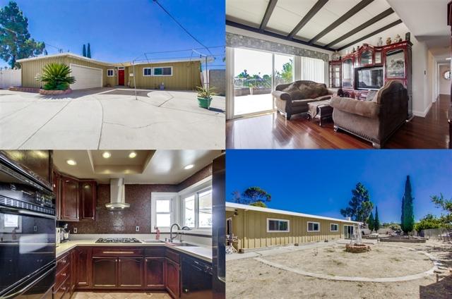 7591 Deville, San Diego, CA 92114