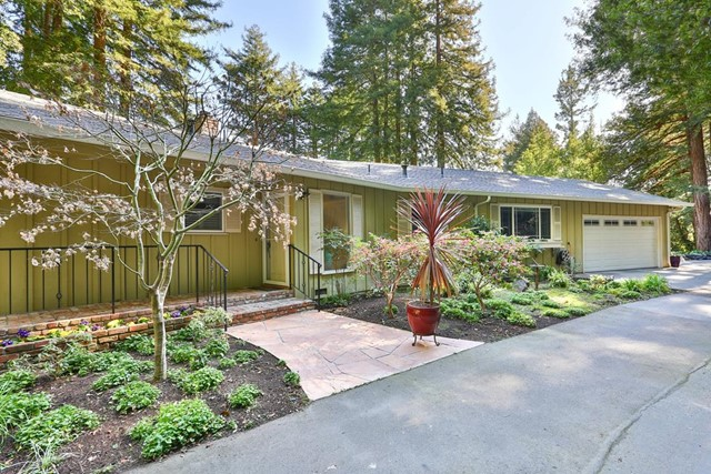 1653 River Street, Santa Cruz, CA 95060