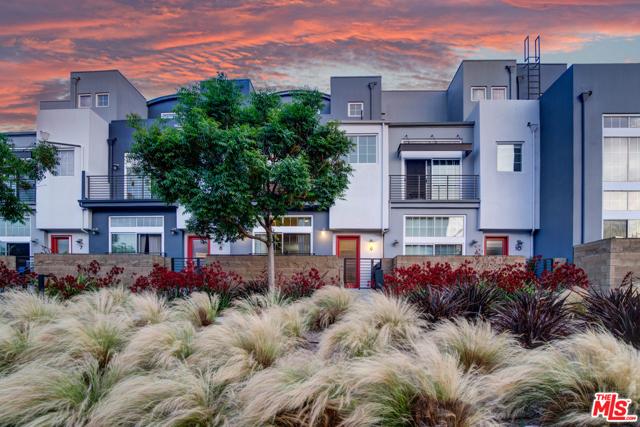 5300 Playa Vista Dr, Playa Vista, CA 90094 Photo 31