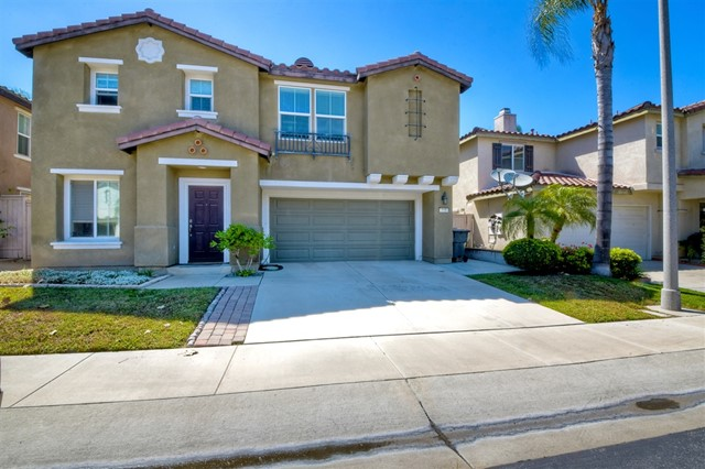 335 Franciscan Way, Oceanside, CA 92057