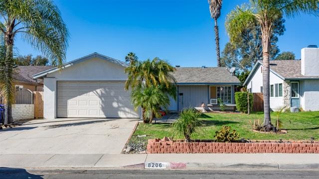 8206 Calle Calzada, San Diego, CA 92126